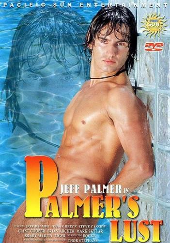Pacific Sun Palmer's Lust