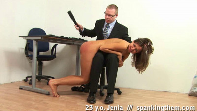 Excellent Sweet Magic Perfect Vip Collection Spanking Them. Part 3.