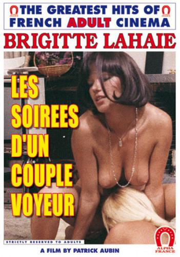 Description Les Soirees dun couple voyeur