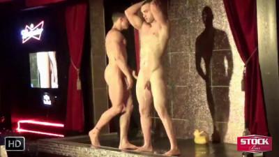 StockBar Live Shows january 2015