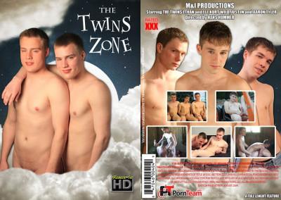 Description The Twins Zone