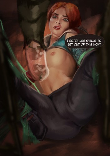 Area 69 Vol. 1