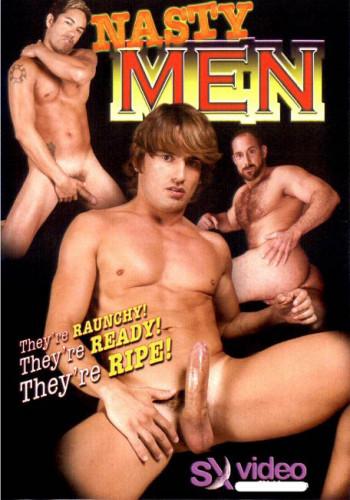 Description Nasty Men