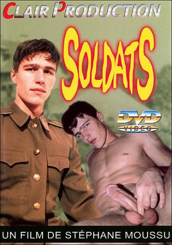 Soldats (1997)