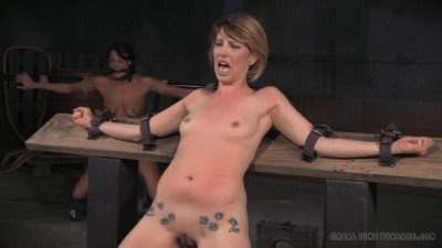 Kay Kardia and London River Cunty Part Two (2015)