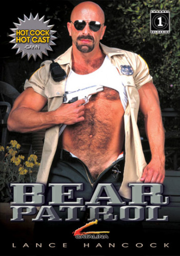 Bear Patrol