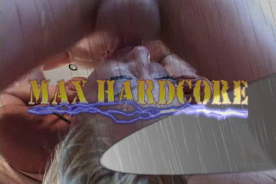 Universal Max – vol.10 – Max Hardcore