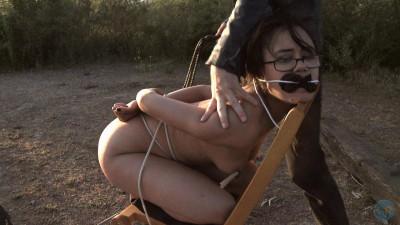 CruelRomance Videos, Part 2