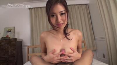 Hana Yoshida, Ryo Tsujimoto, Honami Uehara, Satomi Katayama