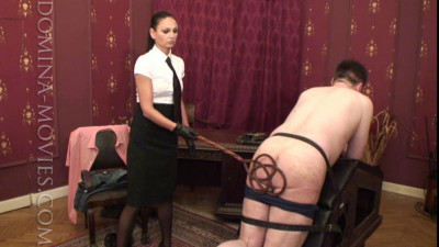 Sweet Magnificent Only Best Collection Domina Movies. Part 3 (vid, slave, german).