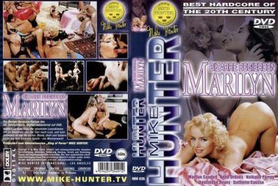 Melodie pour Manuella (1982)