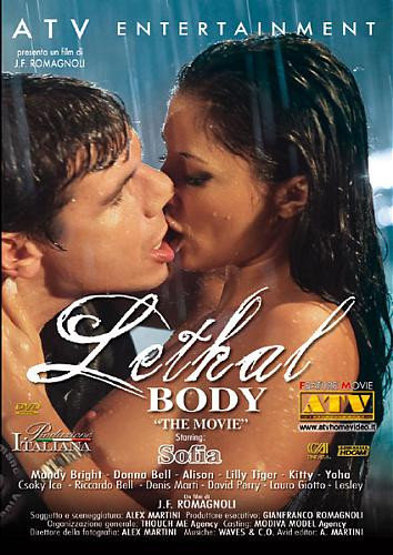 Lethal Body (2014)