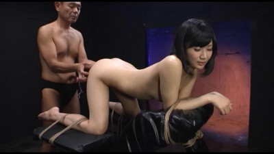 Limit Anal Expansion And Hard Two Holes part 1