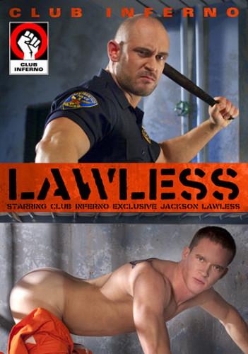 Description Lawless