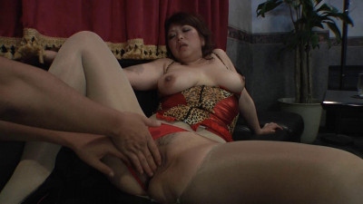 Sweet sexy asian 105 - Blowjobs, Toys, Uncensored Full HD 1920p