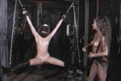Best Of BDSM Video