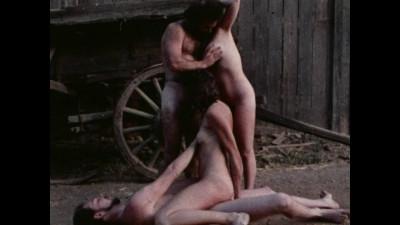 Bad Black Beulah (1975) – Minnie White, Patty Dixon