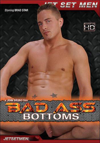 Description Bad Ass Bottoms