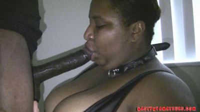 Monster booty milf swirli get pounde by huge black cock