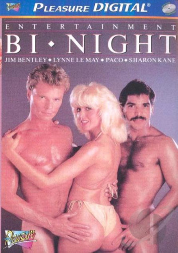 Entertainment Bi-Night