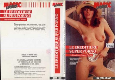 Description Le Ereditiere Super Porno