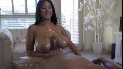 Description huge tit ebony sluts fucking
