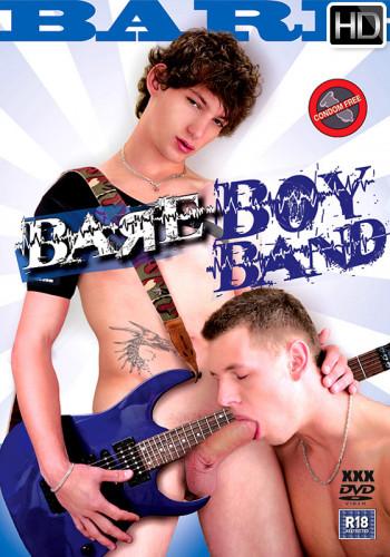 Bare Boy Band