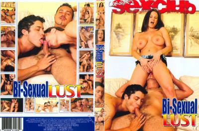 Bi-Sexual Lust (style, cumshots, bus, video)