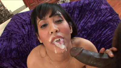 Latina Isis – Jules Jordan