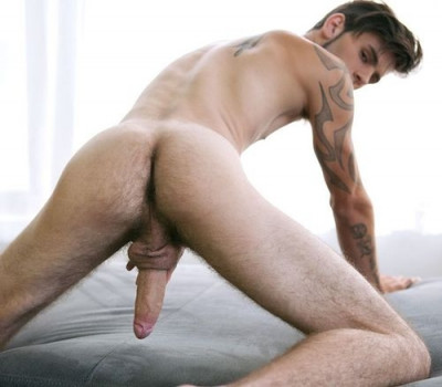 Vince Demerit