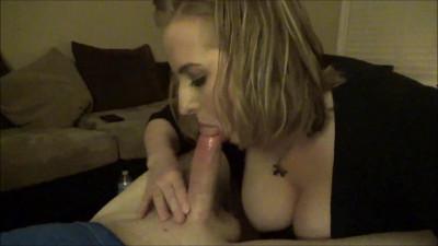 Little Oral Andie Porn Videos  Part 2  ( 30 scenes) MegaPack