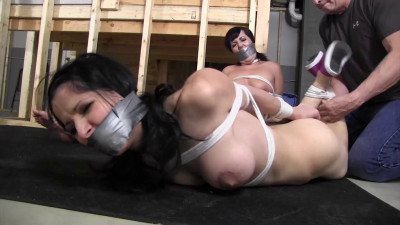 Gnd Bondage Video Collection 1