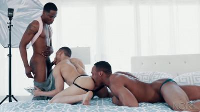 NM – Gay Porn Videos