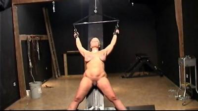 Brutal Master Video Collection 1