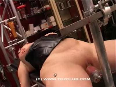 Tg2club 27
