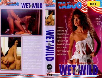 Description Wet and wild