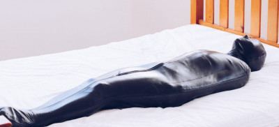 Minas Sleepsack Nap
