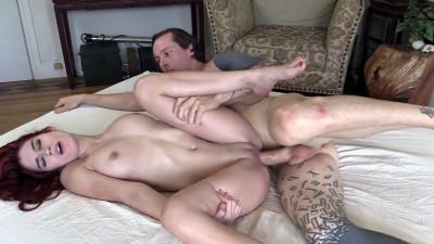 Owen Grey Sex Tape