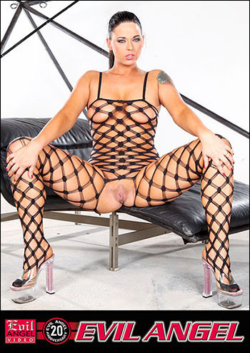 Simony Diamond - Assfucked MILFs vol.2