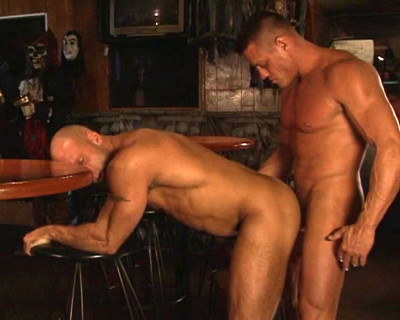 Description Hot Fucking of Coby Mtchell & Tyler Saint (720p)