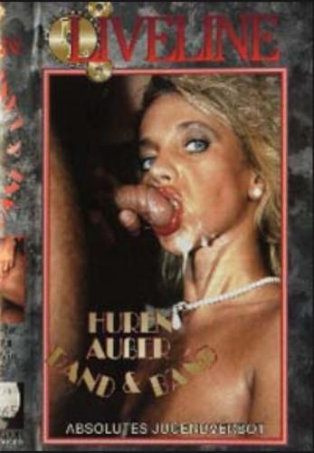 Description Huren Auber Rand Und Band