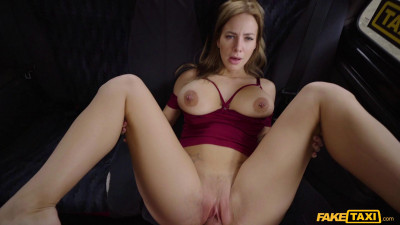 Nathaly Cherie – Nathaly doesnt like it Dirty (2020)