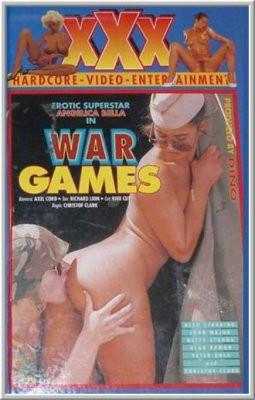 Description War games