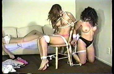 HarmonyConcepts Step-girls revenge dd-1