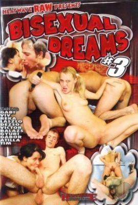 Description Bisexual Dreams 3