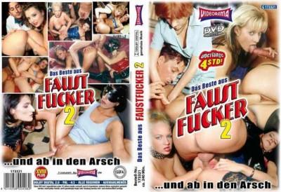 Das Beste Aus Faust Fucker Part 2