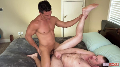 YoungPerps – Jax Thirio and Michael Boston
