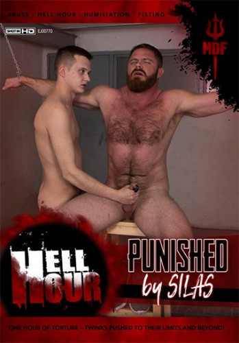 Hell Hour - Punished By Silas
