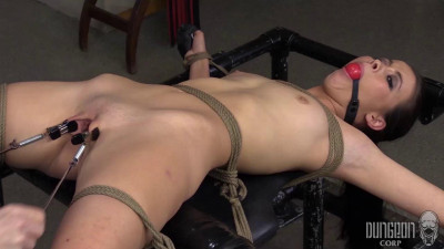 Alaina Kristar – Training the Slut part 2