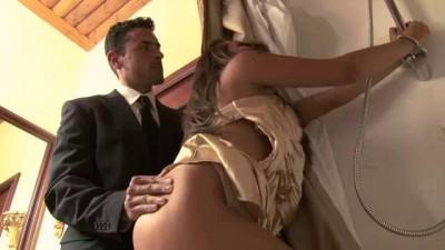 The Bondage Fantasy  Part  136